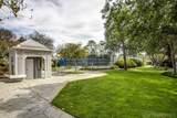 7203 Lantana Terrace - Photo 43