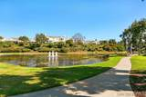 7203 Lantana Terrace - Photo 44