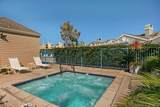 7203 Lantana Terrace - Photo 45
