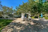7203 Lantana Terrace - Photo 47