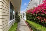 7203 Lantana Terrace - Photo 5