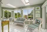 7203 Lantana Terrace - Photo 8