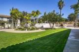 4323 Loma Riviera Ct - Photo 10