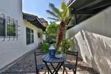 4323 Loma Riviera Ct - Photo 13