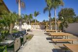 4323 Loma Riviera Ct - Photo 8