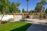 4323 Loma Riviera Ct - Photo 9