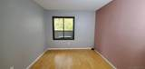 110 2nd Ave - Photo 11