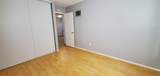 110 2nd Ave - Photo 12