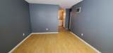 110 2nd Ave - Photo 15