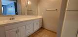 110 2nd Ave - Photo 16