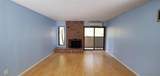 110 2nd Ave - Photo 2
