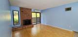 110 2nd Ave - Photo 5