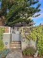 405 E Avenue - Photo 1