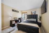 8731 Graves Ave - Photo 12