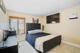 8731 Graves Ave - Photo 13