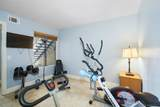 8731 Graves Ave - Photo 15