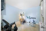 8731 Graves Ave - Photo 16