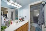 8731 Graves Ave - Photo 17