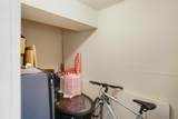 8731 Graves Ave - Photo 18