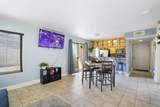 8731 Graves Ave - Photo 4