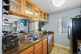 8731 Graves Ave - Photo 8