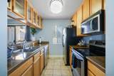 8731 Graves Ave - Photo 9