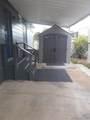 28890 Lilac Road - Photo 4