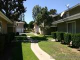 521 Myrtlewood Ct - Photo 4