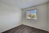 14351 Vista Panorama - Photo 15