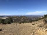 0000 Via Rancho Cielo - Photo 1
