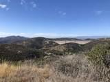 0000 Via Rancho Cielo - Photo 8