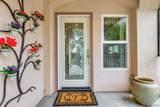 17237 St. Helena Drive - Photo 3