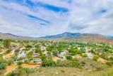 17237 St. Helena Drive - Photo 48