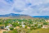 17237 St. Helena Drive - Photo 50