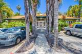 11219 Avenida De Los Lobos - Photo 36
