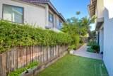 2023 Leafwood Place - Photo 30