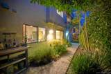 2023 Leafwood Place - Photo 44