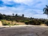 El Pico - Photo 1