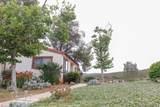 15682 Davis Cup Lane - Photo 2