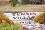 15682 Davis Cup Lane - Photo 23