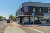 3140-3148 University Ave - Photo 2