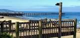 4667 Ocean Blvd - Photo 15