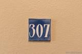 12358 Carmel Country Road - Photo 26