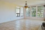 23767 Moonglow Ct - Photo 13