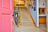 23767 Moonglow Ct - Photo 4