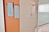 23767 Moonglow Ct - Photo 43