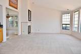 23767 Moonglow Ct - Photo 9