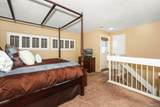 6191 Rancho Mission Rd - Photo 12