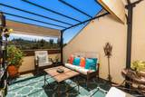 6191 Rancho Mission Rd - Photo 16