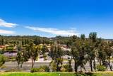 6191 Rancho Mission Rd - Photo 18